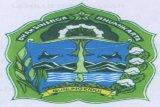 BPCB tunda ekskavasi fosil di Sungai Oya