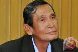 Tumpak: Pelimpahan Kasus BG Tepat Berdasarkan Undang-Undang