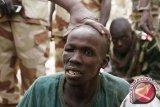 12 Tentara Niger tewas akibat serangan yang diduga dari Boko Haram
