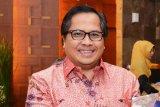 Staf Khusus Menteri Perindustrian Amir Sambodo meninggal dunia