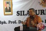 Tweet SBY: Demokrasi Dan Kebebasan Jangan Lampaui Batas