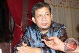 Fahri Hamzah janji bantu pembangunan Kota Jayapura