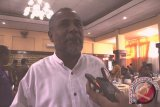 Tokoh Papua apresiasi kunjungan Fahri Hamzah