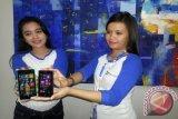 Microsoft Lumia 435 Dual Sim masuk pasar Palembang