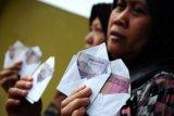 DMI Pekalongan Serukan Pilkada Tanpa Politik Uang