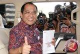 Komisi III DPR berharap Freeport kembangkan Institut Nemangkawi
