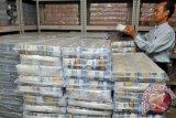 Anggota DPR minta pemerintah tunda wacana redenominasi rupiah