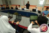 Dunia pendidikan Indonesia diminta mewaspadai program magang palsu