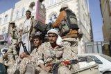 Arab Saudi Akhirnya Serang Yaman Perangi Milisi Houthi
