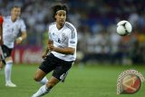 Sami Khedira Tinggalkan Real Madrid