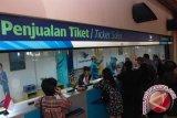 Penjualan tiket promo Garuda Indonesia melampaui target