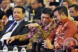 Ketua DPN Peradi dinilai gagal membawa perubahan