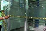 Kuras ATM istri TNI, dua pemuda dibekuk polisi Pekanbaru