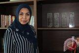 Fatimah Kalla terpilih jadi Ketua Yayasan Al Gazali UIM