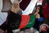 Warga tolak imigran sebarkan ajaran di Makassar