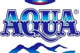 Aqua Raih Penghargaan Living Legend Companies 2016