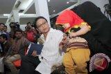 Sebanyak 95.102 WNI telah kembali ke Indonesia