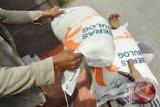 Ali Sabri: Jangan Salahkan Wali Nagari Terkait Raskin