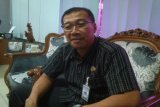 Jasa Raharja Lampung Gelar Dialog Pencegahan Kecelakaan