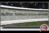 Prof Joni Hermana Resmi Jabat Rektor ITS Surabaya
