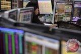 Danareksa Perkirakan Inflasi Bulan April Relatif Rendah