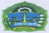 Gunung Kidul targetkan 144 desa terapkan SID