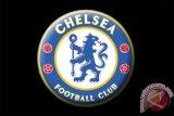 Chelsea tuding adanya pelecehan ras pendukung Dynamo Kiev