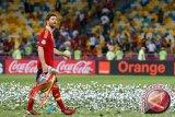 Tim kedua Sociedad digawangi Xabi Alonso