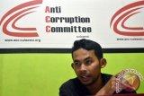 ACC soroti penghentian dua korupsi oleh kejaksaan