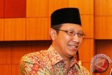 Menag Lukman Hakim Ajak Masyarakat Sebarkan Perdamaian Terkait Tolikara