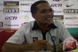 Persipura nilai keputusan AFC sesuai perkiraan publik