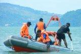 Regu penyelamat cari dua nelayan Ambon