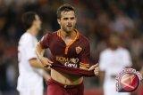 Roma Raih Kemenangan Tiga Gol Tanpa Balas Atas Sassuolo