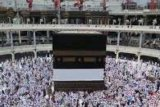 Pelunasan Biaya Penyelenggaraan Ibadah Haji tahap II dibuka Senin