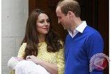 Ini Penjelasan Tentang Hyperemesi Gravidarum yang Dialami Kate Middleton
