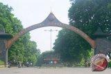 SBMPTN 2015, UNS Siap Terima 1.653 Mahasiswa Baru