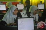 Telkom siagakan satgas UNBK di Bengkulu