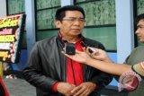 Anggota DPR meminta Polri tindak tegas kelompok ganggu ketertiban umum