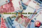 BPMK Papua tunggu kucuran dana tenaga pendamping