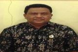 KPU Minahasa Tenggara bantah ada titipan parpol