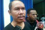 Pegiat HAM desak Polri agar ungkap pelaku teror pada jurnalis di Papua