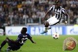 Andrea Pirlo:  MU Akan Menyesal Lepas Paul Pogba