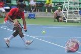 Harrison/Venus raih gelar pertama grand Slam