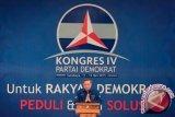 Pengamat sarankan Partai Demokrat jangan terjebak politik dinasti