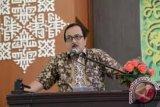 IAIN Palu Pusat Kajian Islam Klasik