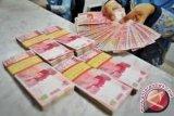 Kurs Rupiah menguat seiring harapan kesepakatan dagang AS-China