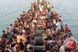 Legislator:Dinilai Tidak Peka, Lembaga Diminta Cabut Nobel Perdamaian Suu Kyi