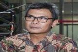 KPK: Putusan Hakim Membingungkan