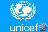 PBB: Pascabanjir di Somalia 1,25 juta anak alami kekurangan gizi akut