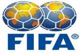 FIFA reformasi sistem transfer dan pembatasan biaya agen